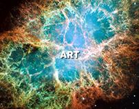 bobina™ art project