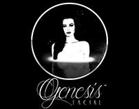 Genesis Facial