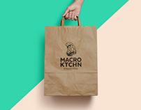 Macro Ktchn