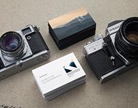 Tim Koerber Images Branding