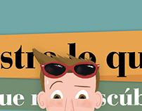 Colección libros Genius