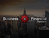 BFP - Branding
