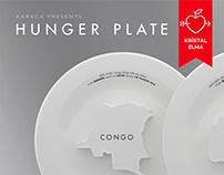 Karaca & Kızılay / Hunger Plate