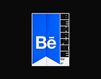 Behance | Poster Series