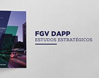 DAPP Estudos