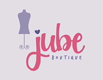 Jube Boutique