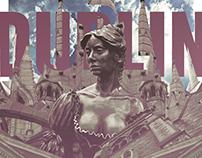 Poster - Dublin #02