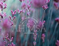 Ahimsa naturals