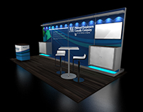 Midwest Employers Casualty Company | Inline Exhibit
