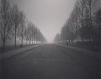 Black & White SQs