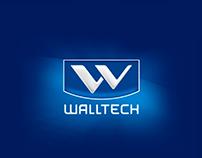 Walltech Mundial