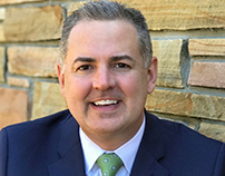 Dr. Ryan Polselli: Diagnostic Radiologist