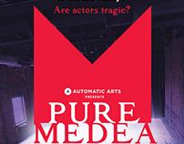 Pure Medea