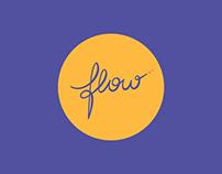 Apresentação - Palestra IED  | Flow Marketing