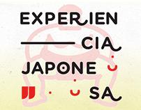 Identidad | Jardín Japonés | Cátedra Gabriele 2