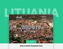 Hungary/Lituania