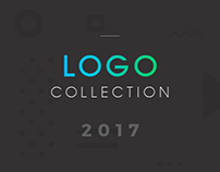 LOGO COLLECTION / 2017