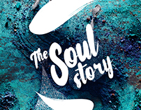 The Soul Story - Brand Cover