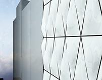 CLIMBER - LALELI - BUILDING PROJECT