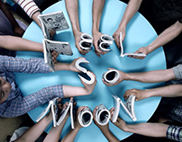 Feel So Moon