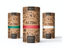 Al Tiro