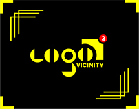 Logo Vicinity 2