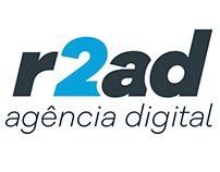 Site r2ad