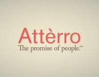 Atterro: Who We Are