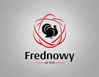 Indykpol S.A. - Frednowy