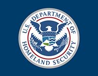DHS Employee Feedback App - Rapid Prototype (Low-Fi)