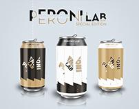 Peroni Lab