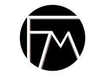 Personal Logo Fun for 2014