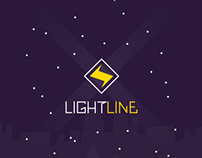LightLine Game