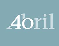 40 Anos de Abril na ACERT