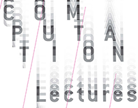 MIT, Computation Lecture