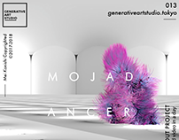 GENERATIVE MUSIC13