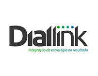 Proposta Comercial - DialLink