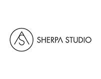 Sherpa Studio