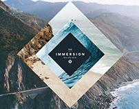 Lululemon Immersion