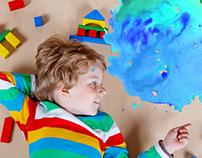 Five Sense Education Website