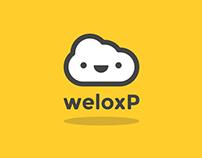 WeloxP
