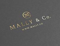 MALLY & Co.