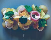 Restaurant Skipperhuset