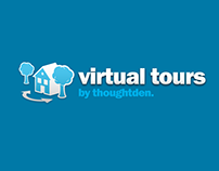 Virtual tour site