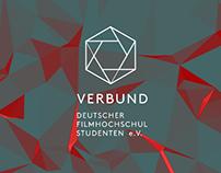 Verbund deutscher Filmhochschulen
