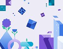 Element AI – Work smarter, together