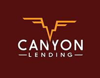 Canyon Lending