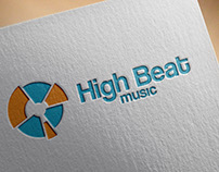 High Beat Music