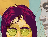 Mind Games by John Lennon