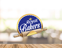 Royal Bakers